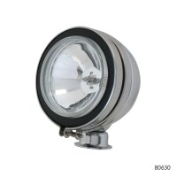"""OFF-ROAD LAMPS – 5""""  80630"""
