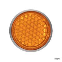 SCREW-ON MINI REFLECTORS | 80841