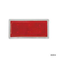 STICK-ON REFLECTORS | 80854