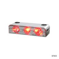 LED STEP LIGHTS   87403