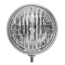 Stainless Steel 9 1/2″ Headlight | 87730