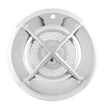 Crossbar Hubcaps| KC6000
