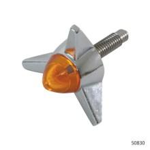 SPINNER STYLE LIGHTED FASTENER SETS | 50830