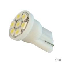 LED BULB NO. 194, 168 | 74904
