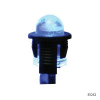 INTERIOR SINGLE LED LIGHTS | 81252