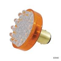 LED BULB NO. 1156 | 83940