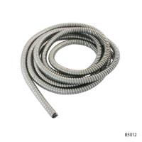 STAINLESS STEEL FLEXIBLE WIRE LOOM | 85012