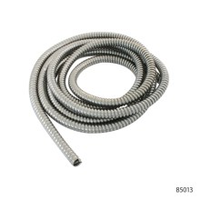 STAINLESS STEEL FLEXIBLE WIRE LOOM | 85013