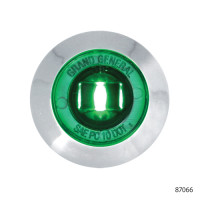 "1"" MINI SCREW-IN LED WIDE ANGLE LIGHT   87066"