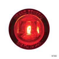 "1"" MINI SCREW-IN LED WIDE ANGLE LIGHT   87282"