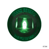 "1"" MINI SCREW-IN LED WIDE ANGLE LIGHT   87286"