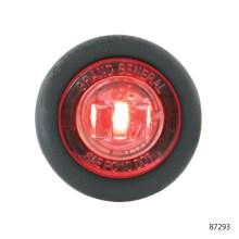 "1"" MINI PUSH-IN LED WIDE ANGLE LIGHT | 87293"