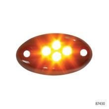 LED ACCENT LIGHTS | 87430