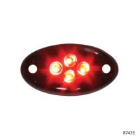 LED ACCENT LIGHTS   87433