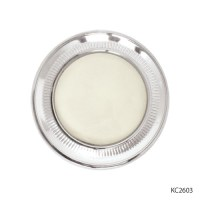 Interior Dome Light | KC2603