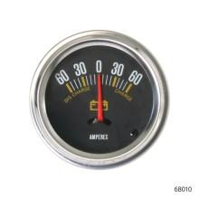 AMMETER GAUGE | 68010