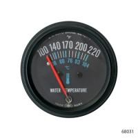 WATER TEMPERATURE GAUGE | 68031