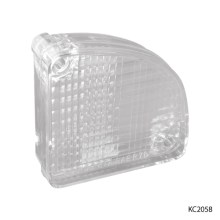 Back Up Tail Light Lens | KC2058