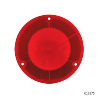 TAIL LAMPS   KC2875