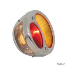TAIL LAMPS | KA0032