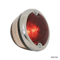 1933-36 TAIL LAMP ASSEMBLIES | KA0106