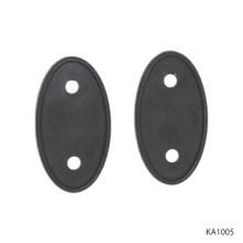 HEAD LAMP BARS | KA1005