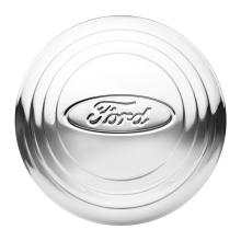 Ford Wire Wheel Hub Caps | KA8013