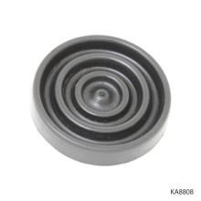 BRAKE PEDALS | KA8808