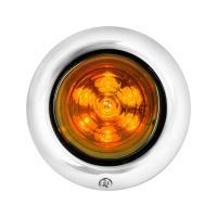 Baby Bullet Tail Light |  KA0271 | KA0272