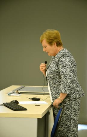 prof. D. Minta-Tworzowska