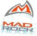 Mad Rock Logo