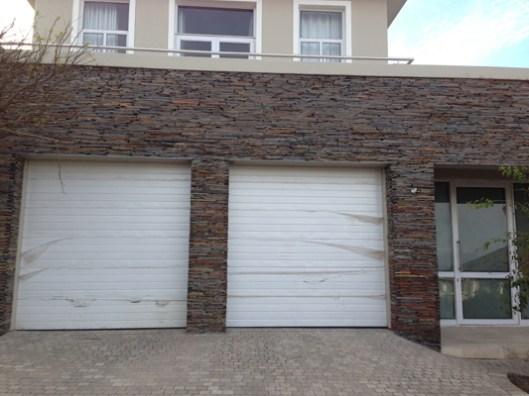 Residential Stoneworks