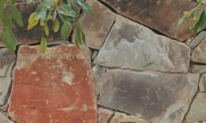 stoneworks2