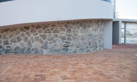 stoneworks4