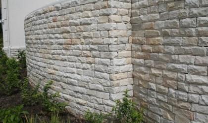stoneworks5