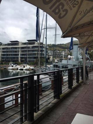 vista-marina-waterfront1