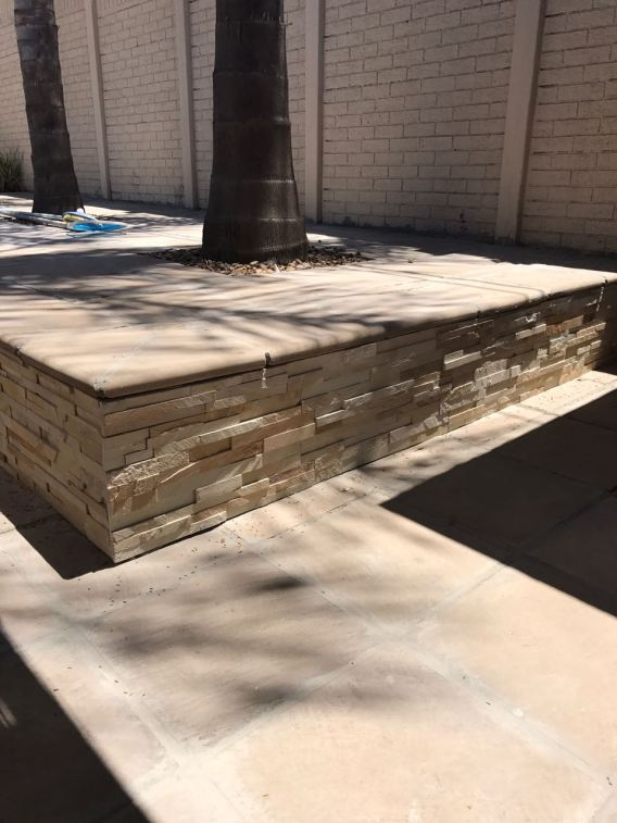 stone-pavers-project10