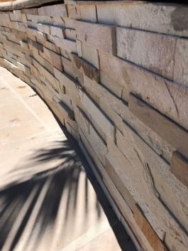 stone-pavers-project11