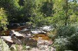 River Affric