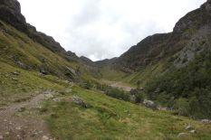 Das Lost Valley