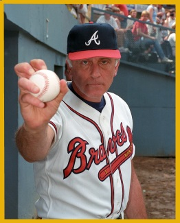 Image result for phil niekro
