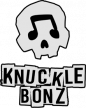 Knucklebonz, Inc.
