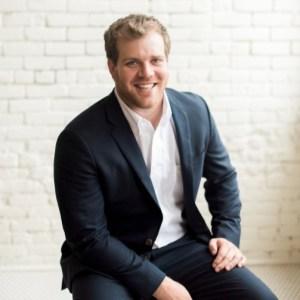 Adam Ryan, President at the Hustle