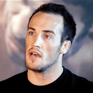 Damon Jackson, UFC