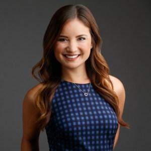 Maya Muilenburg, Operations Manager at Landing Collective Real Estate Solutions
