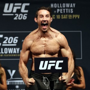 Tim Kennedy, US Army Special Forces, UFC & Founder at Sheepdog Response