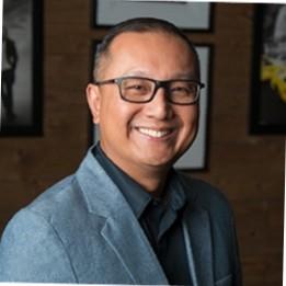 Yuen Yung, CEO at Casoro Group