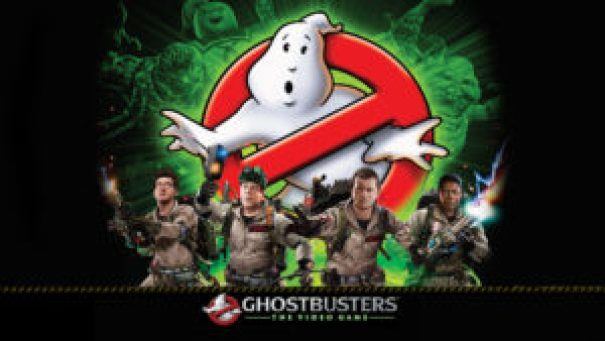 ghostbusters-42667