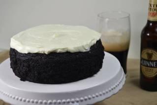 Guinness Cake Teil 1 (1)