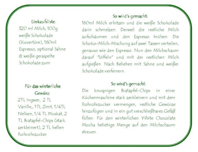 Winterlicher White Chocolate Mocha-001